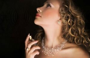 Cách giúp bạn giữ mùi nước hoa thơm lâu trên cơ thể