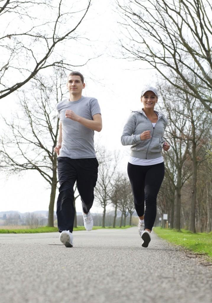 Giúp bạn giảm cân hiệu quả mà không cần ăn kiêng 3