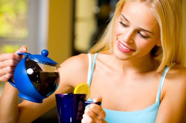 Giúp bạn giảm cân hiệu quả mà không cần ăn kiêng 4