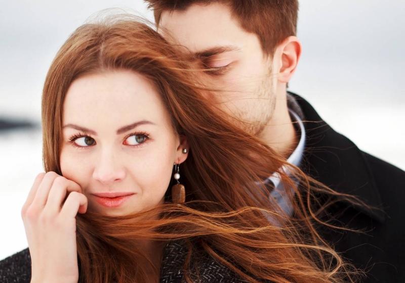 Những anh chàng có thể khiến phái nữ nguyện gửi gấm cả đời