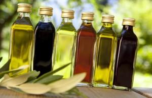 Những cách dùng dầu ăn tốt cho sức khỏe