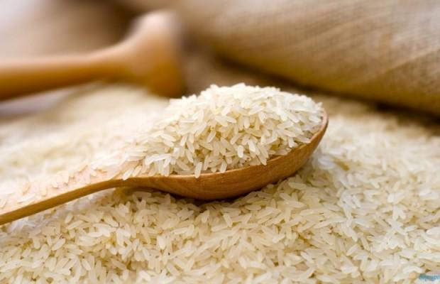 Những công dụng làm đẹp thần tốc của nước vo gạo