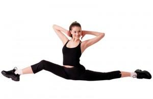 3 mẹo đơn giản giúp bạn giảm cân hiệu quả sau sinh 0