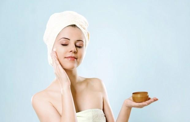 Bí quyết giúp loại bỏ những vết nhăn trên da nhanh chóng 0