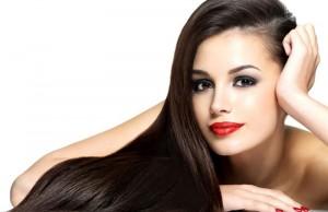 Bí quyết từ trứng gà giúp bạn có mái tóc sạch gàu 0