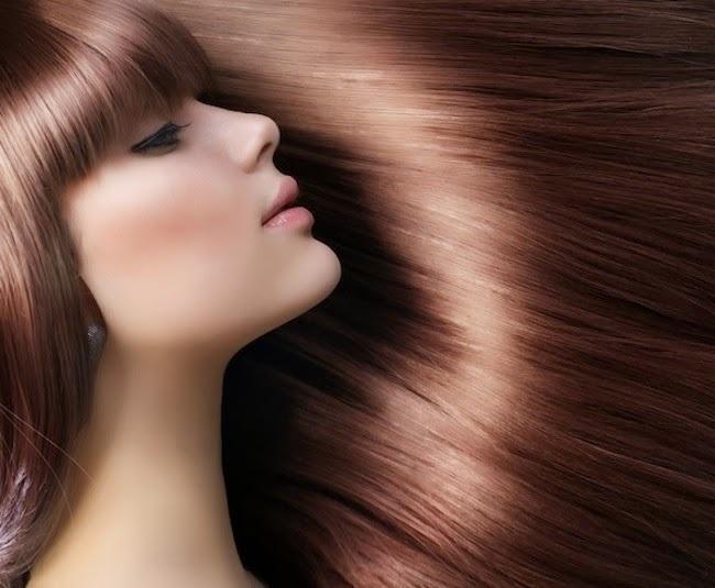 Bí quyết từ trứng gà giúp bạn có mái tóc sạch gàu 3