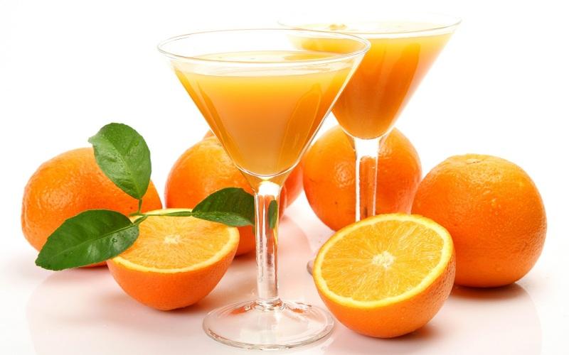Để giảm cân nhanh bạn nên uống gì mỗi ngày 3