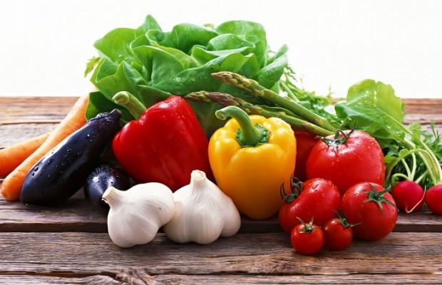 Giảm cân nhanh chóng với phương pháp ăn kiêng Địa Trung Hải 0