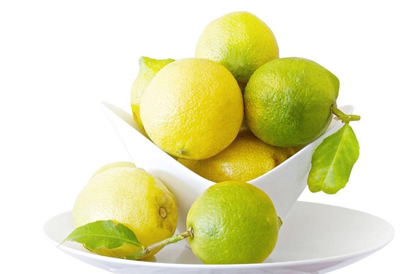 Mẹo hay giúp bạn khử sạch mùi thức ăn trong nhà ngay khi vừa nấu ăn xong 2
