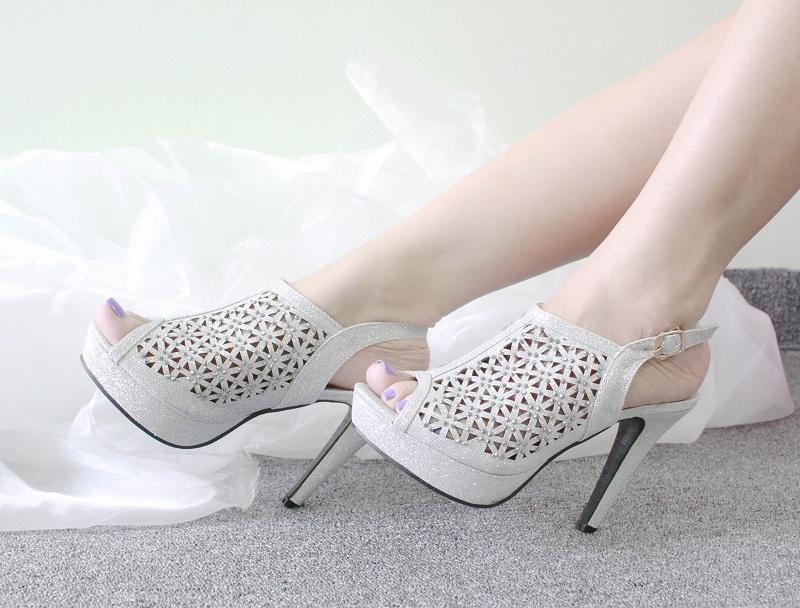 Mẹo hay giúp bạn sở hữu đôi chân khỏe đẹp 4