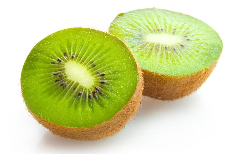 Mẹo làm trắng da nhanh chóng, hiệu quả từ trái cây 5