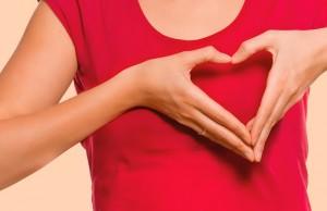 Người bị bệnh cao huyết áp thì không nên ăn gì 1