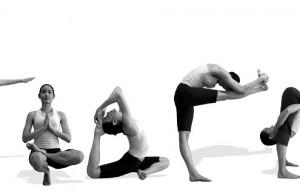 Nguyên nhân khiến ngực bị đau khi tập thể dục giảm cân và cách khắc phục 0