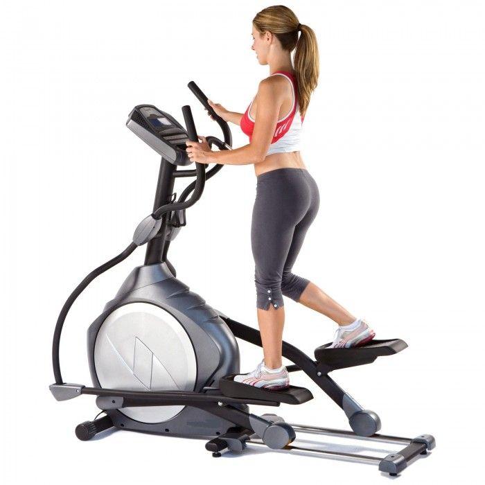 Nguyên nhân khiến ngực bị đau khi tập thể dục giảm cân và cách khắc phục 3