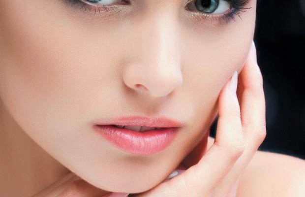 Những công thức trị mụn siêu hiệu quả dành cho làn da khô 0