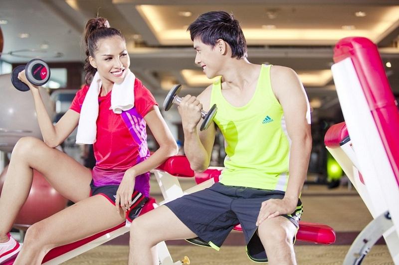 Những điều hay nên làm vào buổi sáng để giảm cân nhanh 3