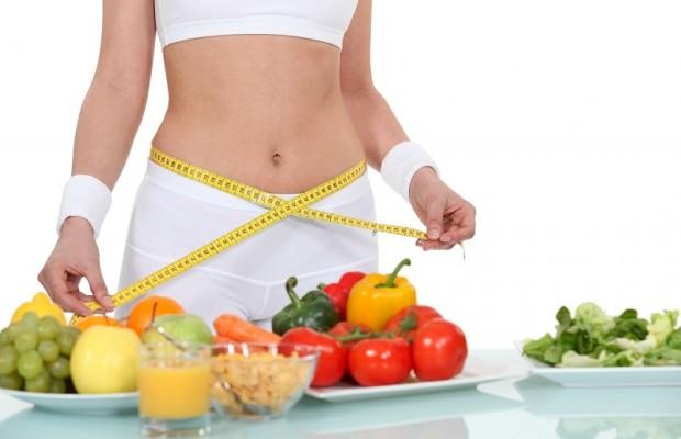 Những loại thực phẩm giúp phụ nữ sau sinh giảm cân hiệu quả nhất bạn nên biết 0