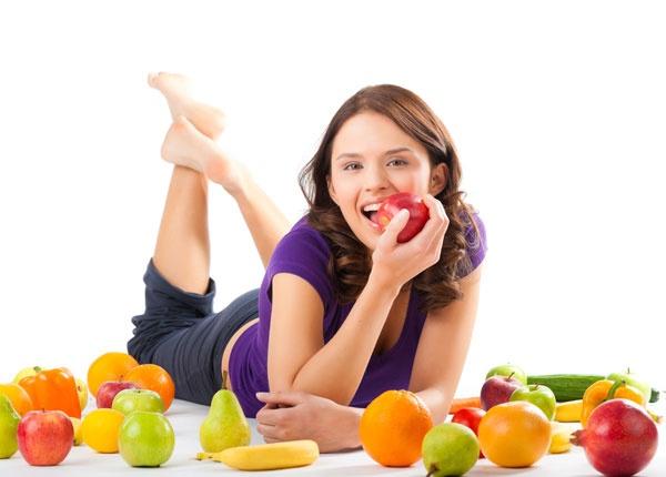 Những loại thực phẩm giúp phụ nữ sau sinh giảm cân hiệu quả nhất bạn nên biết 1