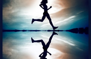 Những lợi ích việc chạy bộ mang đến cho sức khỏe bạn cần biết 0