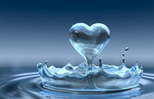 Nước và những công dụng làm đẹp bất ngờ có thể bạn chưa biết 0
