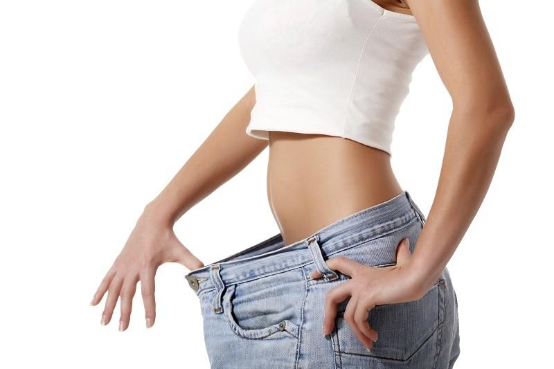 Sau sinh bạn đã thử áp dụng cách giảm cân bằng khoai tây chưa 4