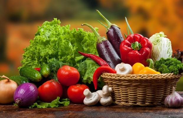 Top thực phẩm chị em nên ăn để dễ thụ thai hơn 0