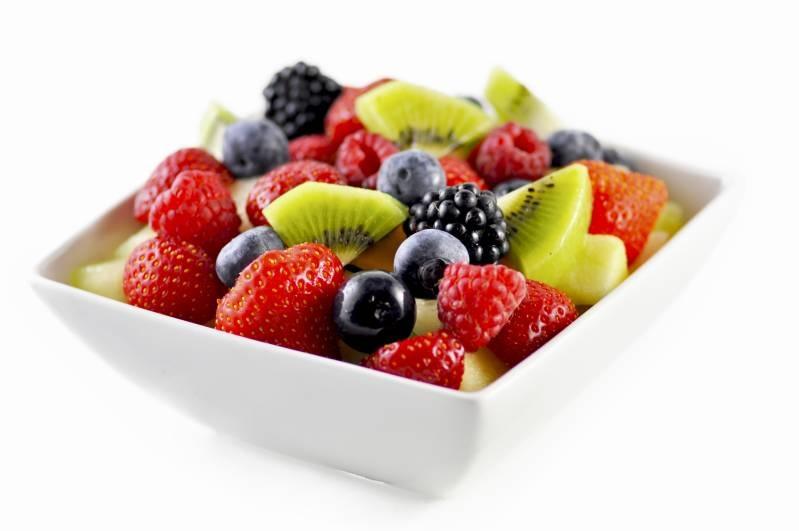 Top thực phẩm chị em nên ăn để dễ thụ thai hơn 4