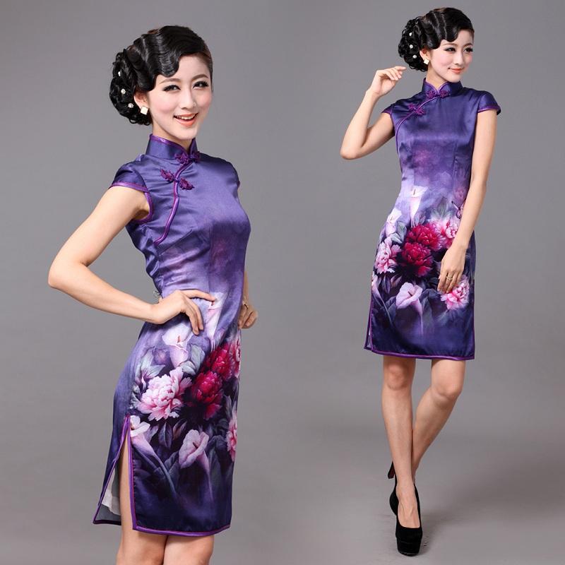 Váy liền thời trang giúp nàng công sở duyên dáng hơn 1