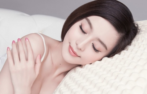 Bạn đã tìm ra nguyên nhân khiến mình bị mất ngủ chưa?