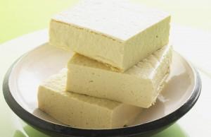 Cách giúp chị em nội trợ nhận biết đậu phụ chứa thạch cao không tốt cho sức khỏe