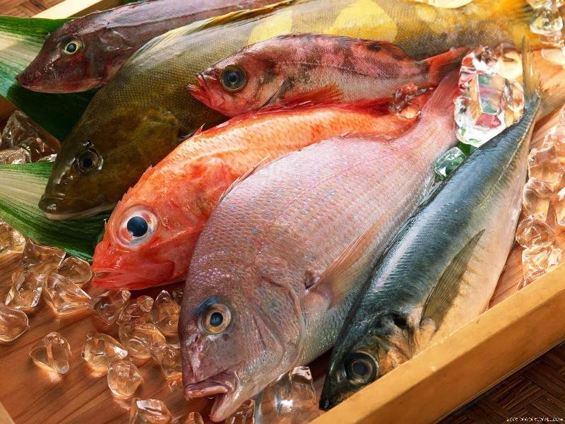 mot-so-loai-thuc-pham-giau-vitamin-D-nen-bo-sung-hang-ngay-de-tot-hon-cho-suc-khoe-3