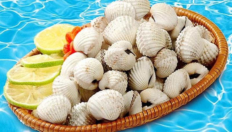 mot-so-loai-thuc-pham-giau-vitamin-D-nen-bo-sung-hang-ngay-de-tot-hon-cho-suc-khoe-5