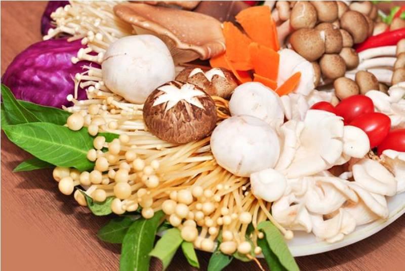 mot-so-loai-thuc-pham-giau-vitamin-D-nen-bo-sung-hang-ngay-de-tot-hon-cho-suc-khoe-7