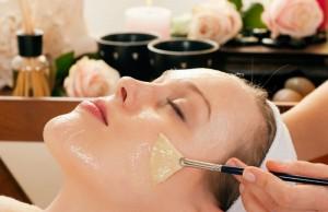 Những bí quyết để trị da nhờn hiệu quả cho các nàng