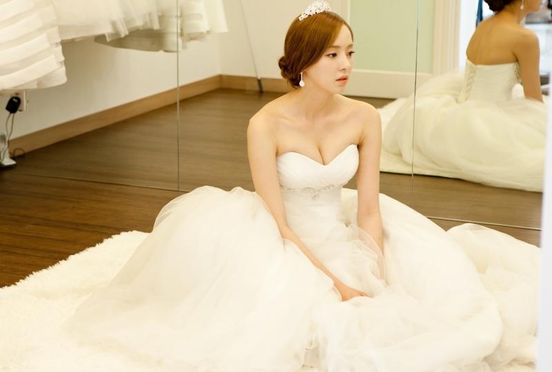 lý do các ông chồng đột nhiên bị vợ chán