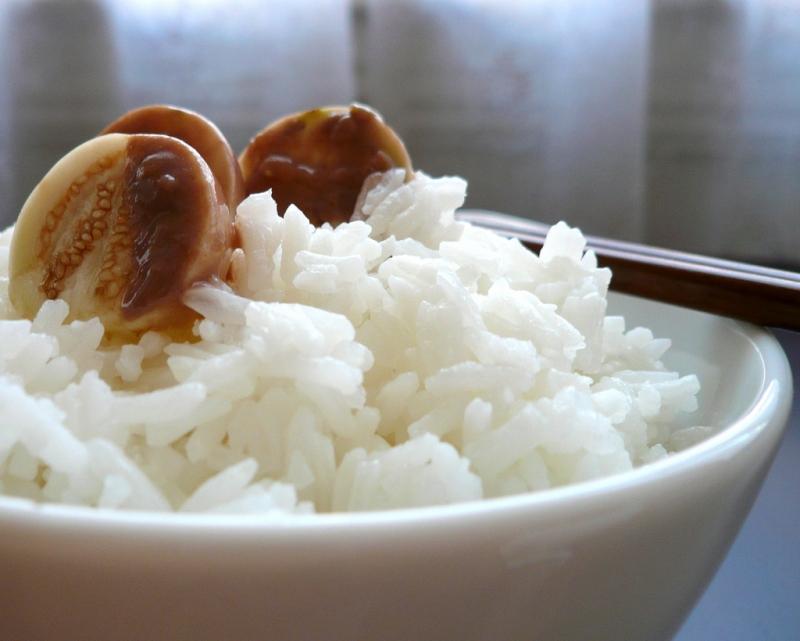 những mẹo để nấu ăn mà không làm mất chất dinh dưỡng