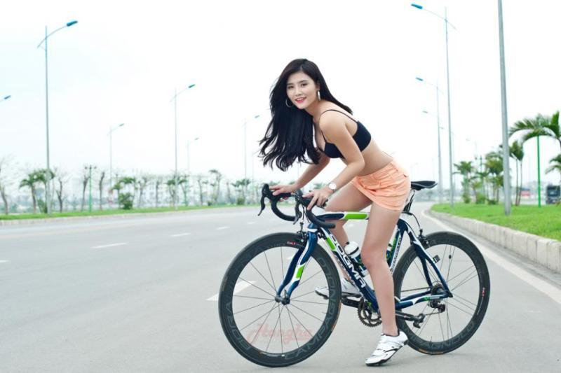 tang-cuong-suc-khoe-va-giam-can-an-toan-voi-mot-so-bai-tai-cardio-don-gian-6