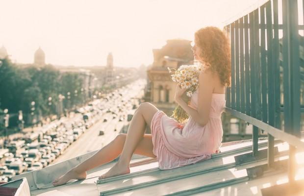 vì sao chúng ta nên hạnh phúc vì mình độc thân