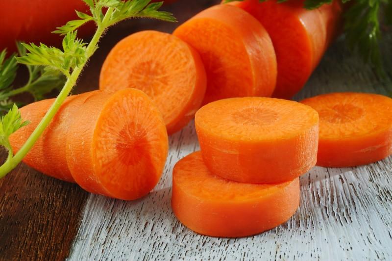 Bí quyết giúp giảm cân nhanh chóng từ những món rau luộc 3