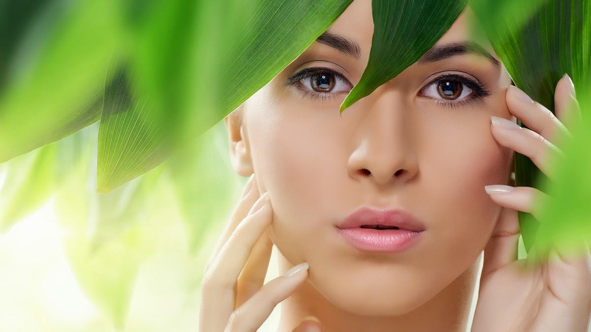 Những thực phẩm quen thuộc giúp bổ sung collagen cho da bạn không nên bỏ qua 7