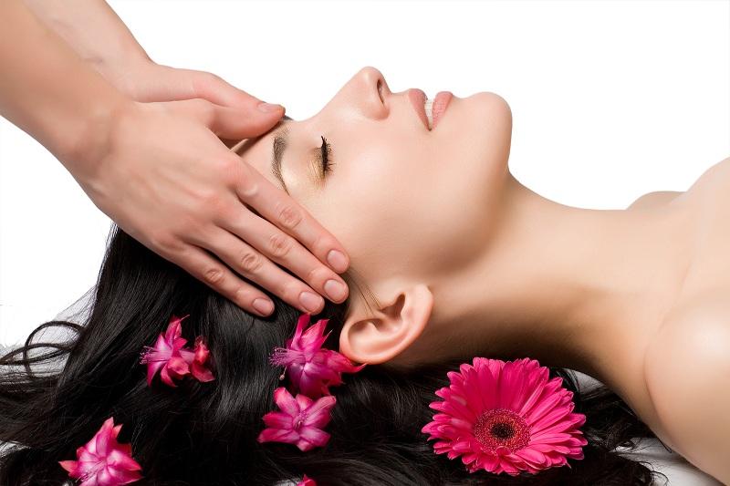 Sai lầm nghiêm trọng khi massage có thể bạn chưa biết 1