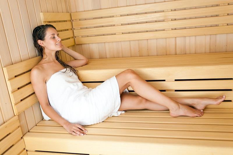 Sai lầm nghiêm trọng khi massage có thể bạn chưa biết 2