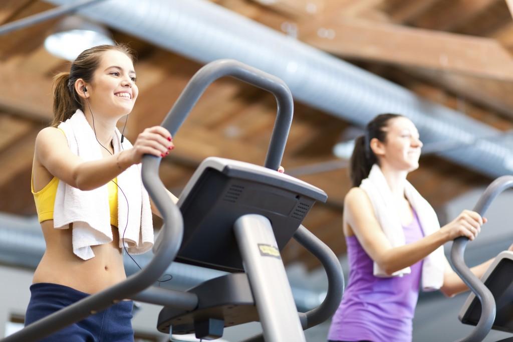 Giảm cân nhanh bằng cách thanh lọc cơ thể với nước4