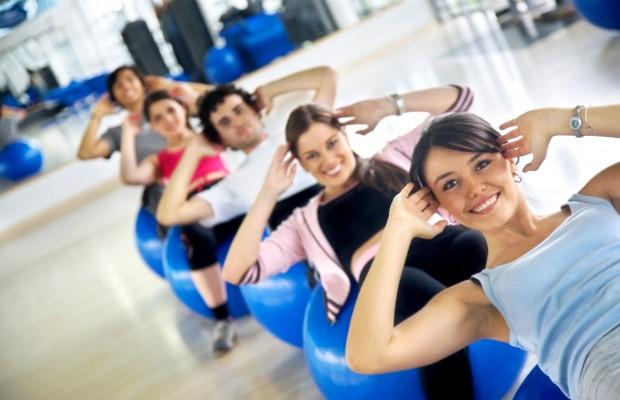 Liệu ngưng tập thể dục có bị tăng cân không?
