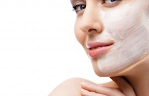 Mẹo đơn giản làm căng da mặt đẹp tự nhiên