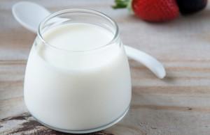 một số công dụng làm đẹp thần kỳ từ sữa