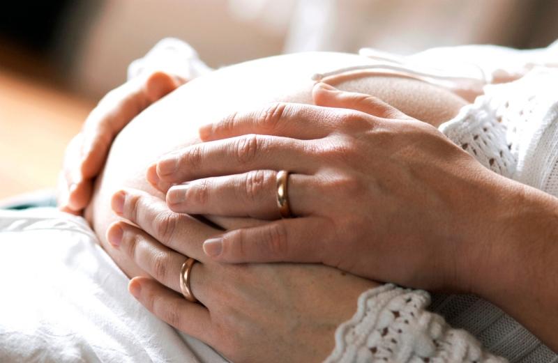 những lưu ý mà các mẹ có thai không nên bỏ qua