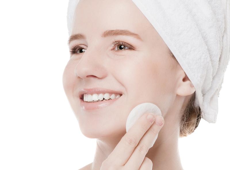 phương pháp chăm sóc hiệu quả dành cho các loại da khác nhau