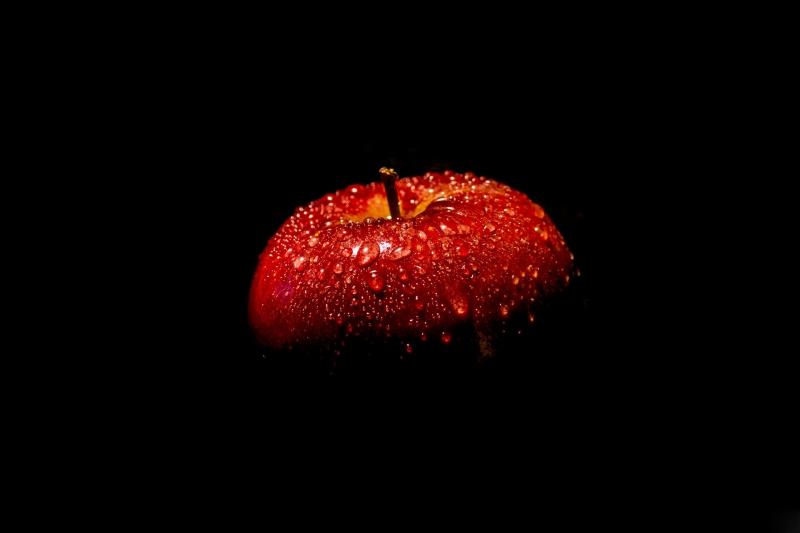 thần dược trái cây giúp các nàng trẻ mãi không già
