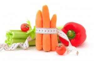 Bí quyết giúp bạn có được vùng bụng săn chắc sau khi giảm cân hiệu quả 0